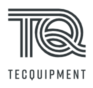TECQUIPMENT